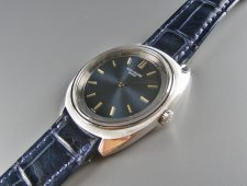 ref.3579 Stainless steel