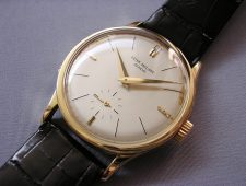 ref.2597 Two time zone