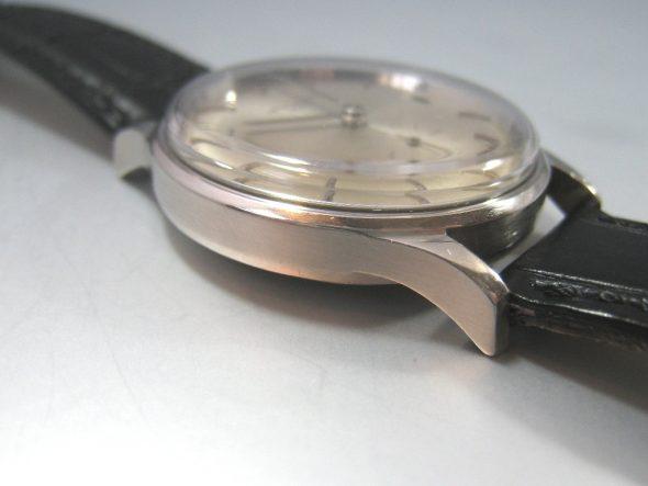 ref.3514 platinum self-winding