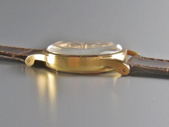 ref.2451 rose gold