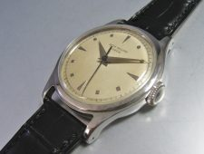 ref.2508 Stainless Steel