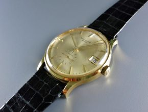 """ref.3514 yellow retailed by """"TRUCCHI"""""""
