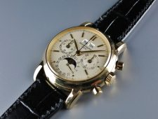 ref.3970E one of early productions of 2nd generations