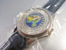 ref.5131G Sealed