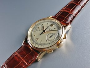 ref.130 Rose two tone