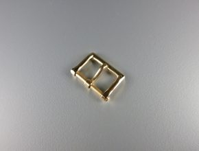 14mm RG buckle for Officer