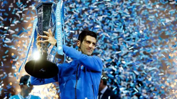 london-2015-djokovic-trophy-1