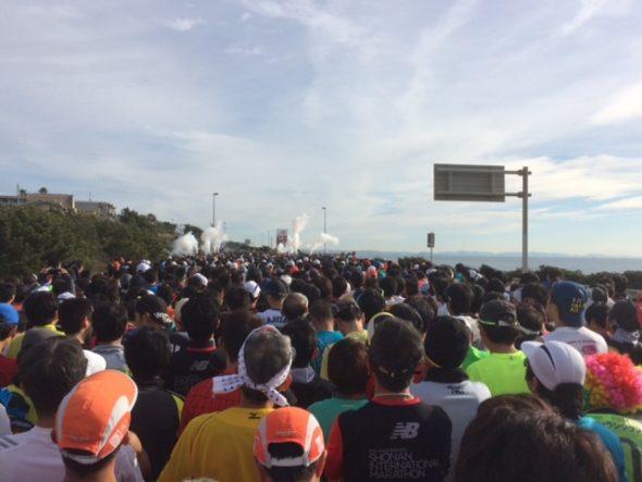 shonanmarthon2015b