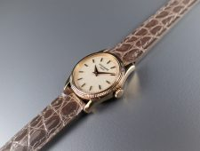 ref.4596D Ladies's calatrava