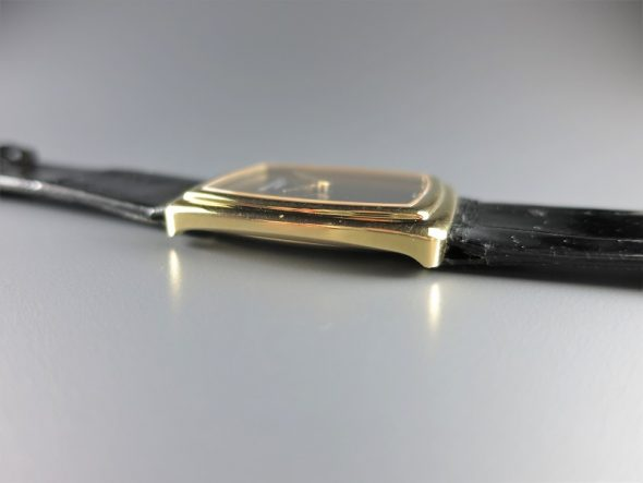 ref.3732 Yellow Onyx dial ¥1,150,000.-