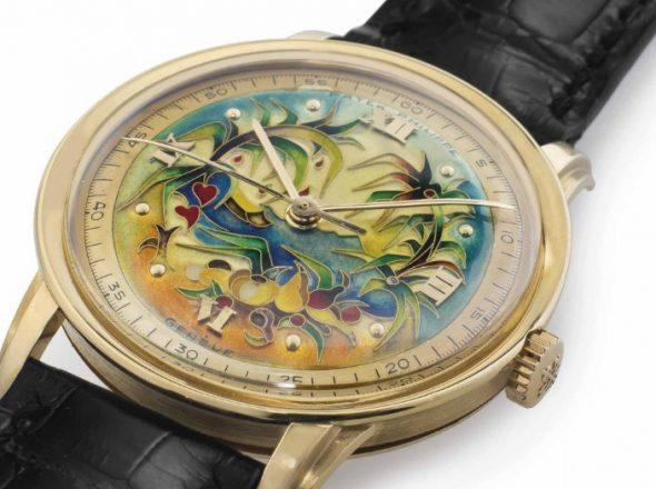 patek-philippe-ref-2481-foret-vierge-watch