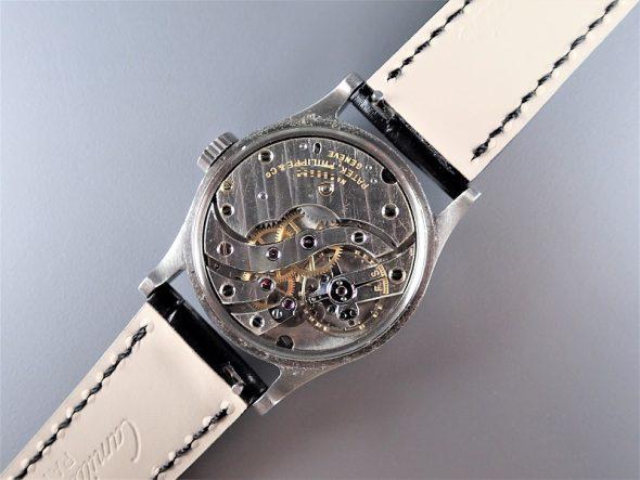 ref.96 Steel ¥2,580,000.-