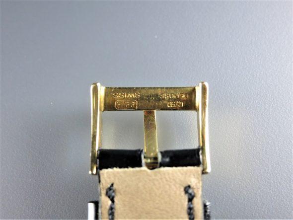 ref.2584 Yellow ¥2,580,000.-