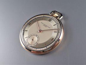 ref.600 White & Rose ¥972,000.-