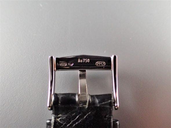 ref.3406 ホワイト