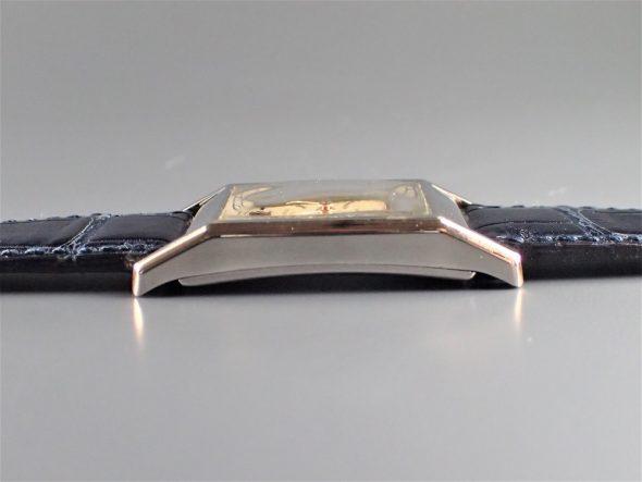 ref.522 Steel & Rose ¥1,880,000.-