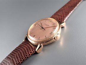 ref.1578 Pink on Pink ¥2,900,000.-