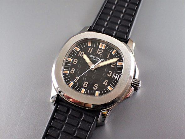 ref.5066A-001 Aquanaut