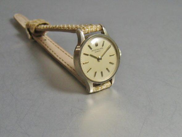 ref.1289 white gold