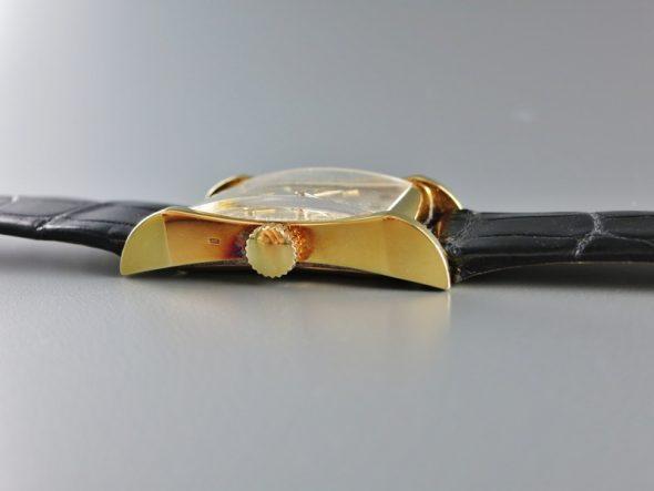 ref.2456 Yellow gold