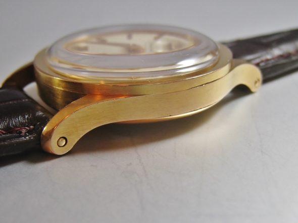 ref.96 rose gold