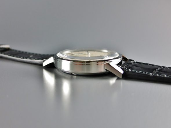 ref.3417 Anti-Magnetic