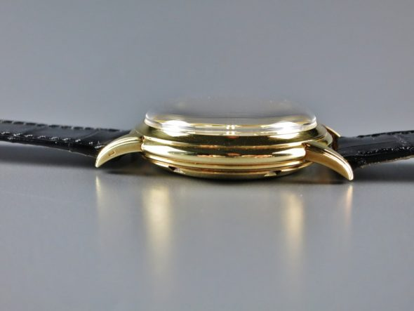 ref.2551 yellow gold
