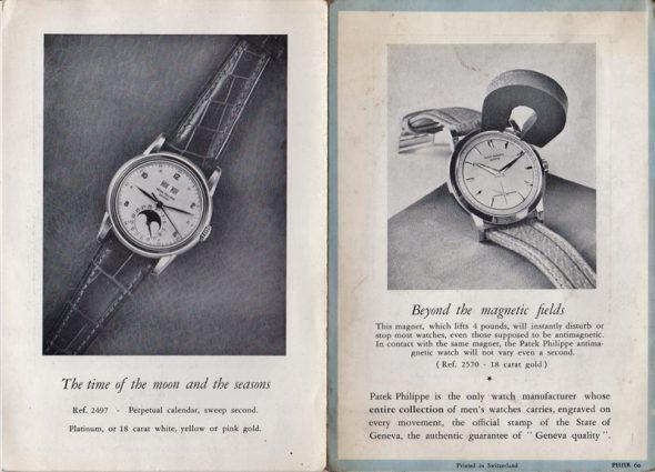 1956cata