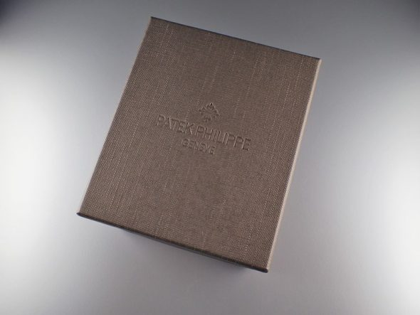 腕時計1本用ホルダー ¥40,740.-