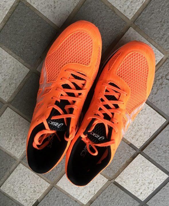runningshoose0716
