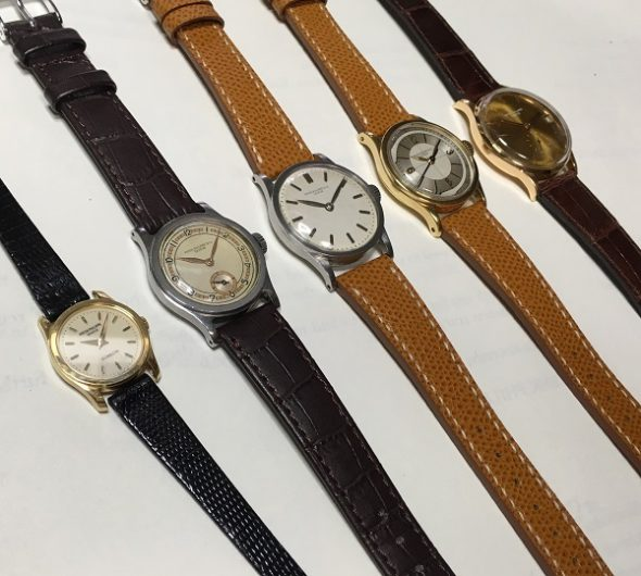 watches-to-be-serviced