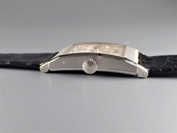 ref.425 Platinum Diamond