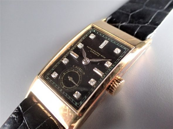 ref.425 イエローブラックダイヤモンド