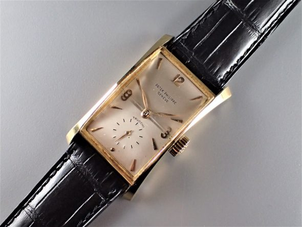ref.1593 Yellow retailed by TRUCCHI
