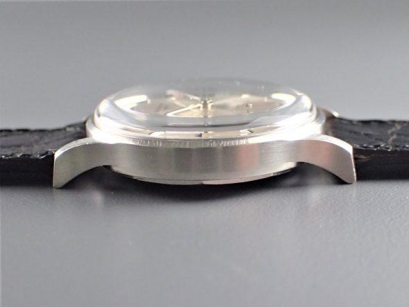 ref.3514 Platinum