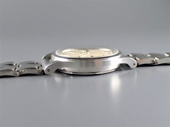 ref.2508 Steel