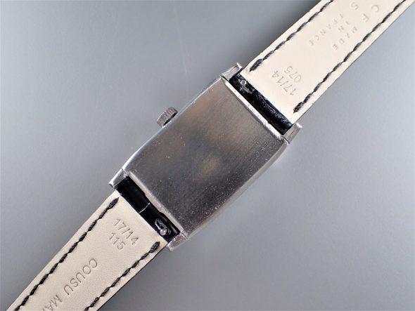 ref.146 steel