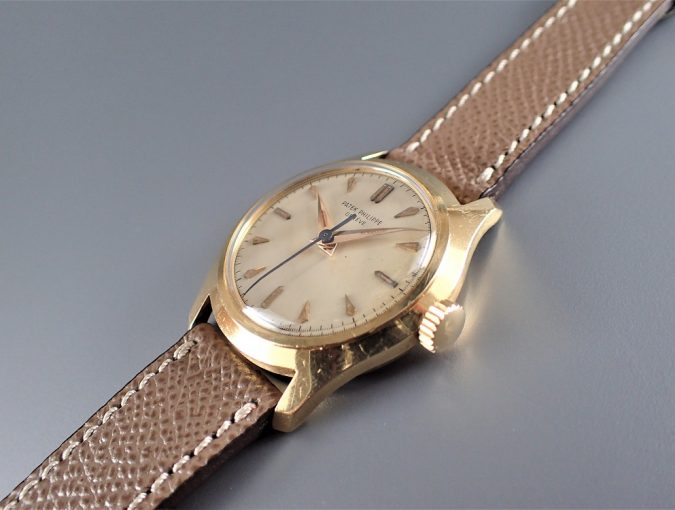 ref.2533 Yellow Radium