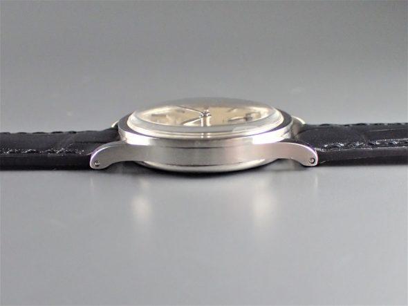 ref.96 Steel
