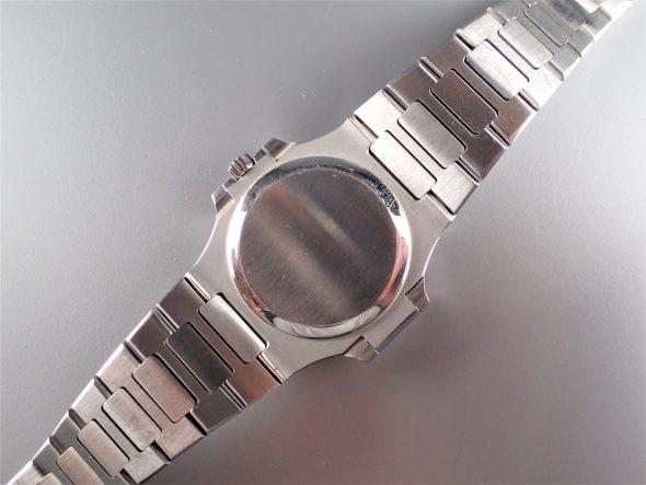 ref.3800/1 Steel