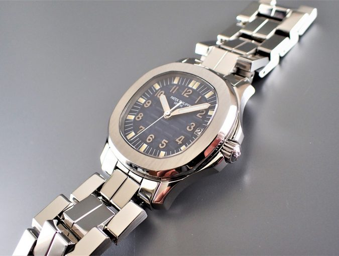 ref.5066A-010 Limited edition for Japan market
