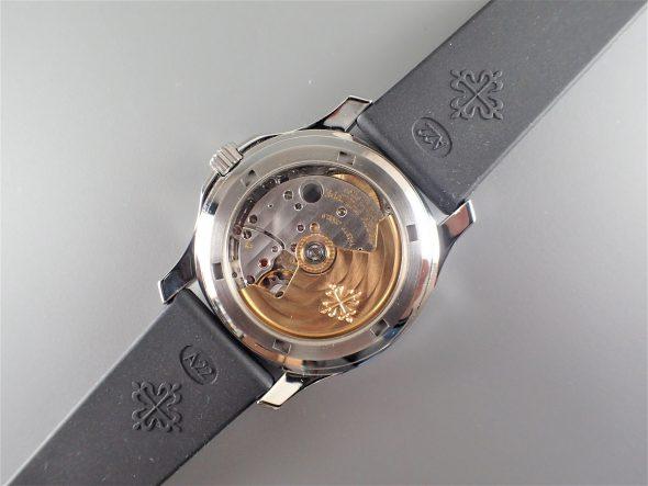 ref.5066A-001 アクアノート