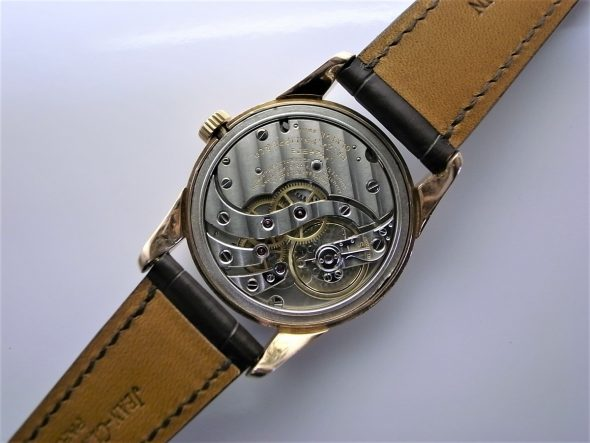 ref.1517 Rose with Rose dial ¥2,480,000.-