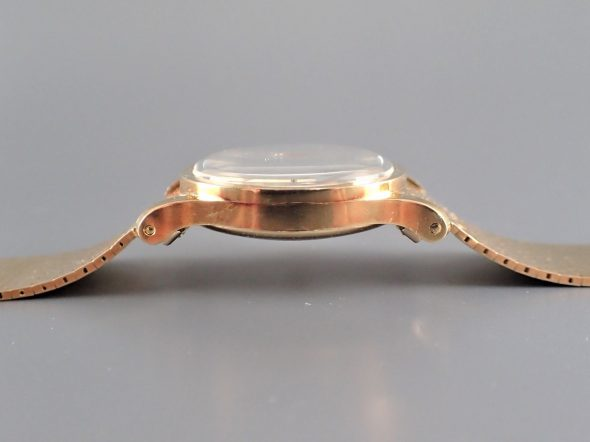 ref.2457 Yellow retailed by TIFFANY&Co.