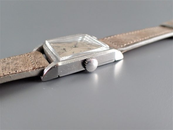 ref.1522 Steel