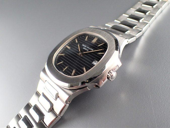 ref.3700/1 Steel