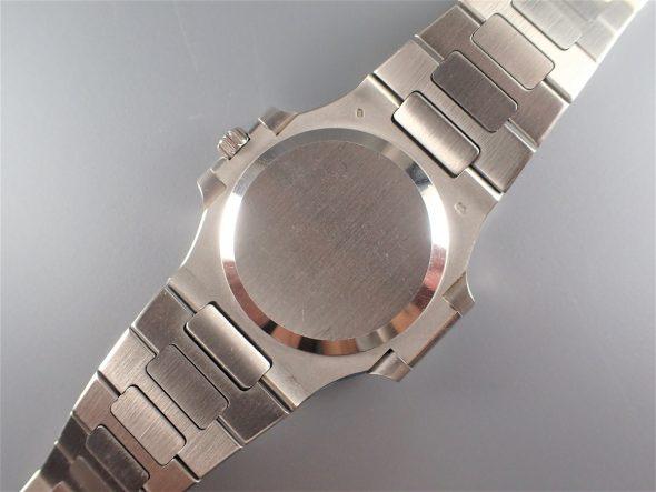 ref.3800/001 ホワイトゴールド