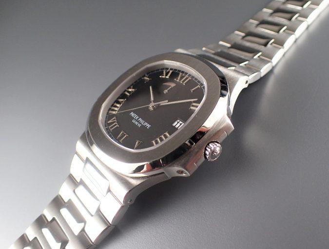 ref.3710/1 Steel